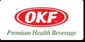OKF България