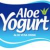 Алое йогурт