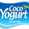 Кокосов йогурт