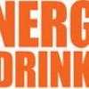 Серия +Energy