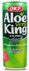 Aloe King