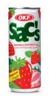 Sac's